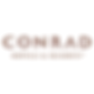 conrad-hotels-resorts-vector-logo-small.