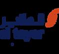 Al-Tayer_Logo_Color.png