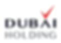 800px-Dubai_Holding_Logo.png