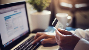 E-commerce transforms retail