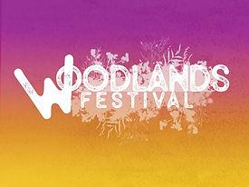 Woodlands-Festival-Logo.jpg
