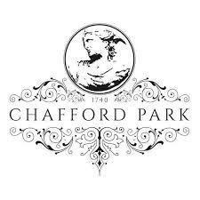 Chafford Park .jpeg