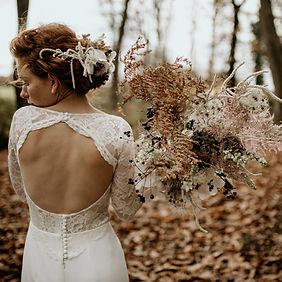 Elena-Popa-Photography-Styled-Shoot-Suss