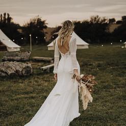 weddingglamping.jpg