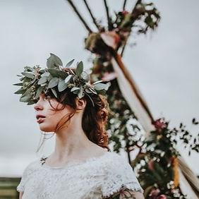 bohemian-wedding-inspiration-at-godwick-