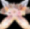 arrows_teepee11.png