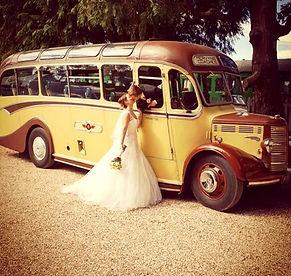 vintage-wedding-bus[5].jpg