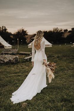 weddingglamping