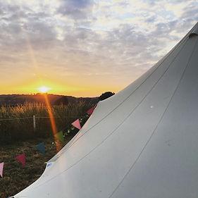 campingweddingfield.jpg