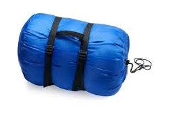 Single Sleeping Bag Hire