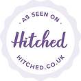 Tribeca Tipis featured on Hitched - Top 10 in Sussex