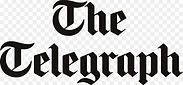 kisspng-the-daily-telegraph-newspaper-lo