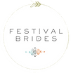 Featured+on+Festival+Brides.png