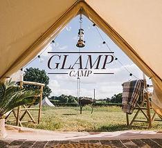 glampingweekendsussex.JPG