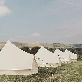 Brighton Bell Tents .jpg