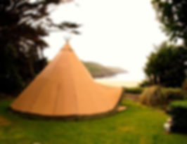 Tipi hire brighton.jpg