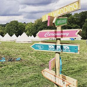 Festivalwedding.jpg