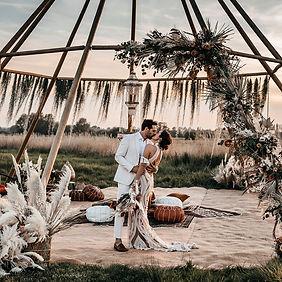 Wilderness-Weddings-Emma-Hill-Film-Photo