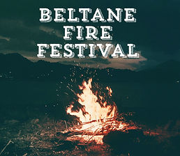 Beltanefirefestival.jpg