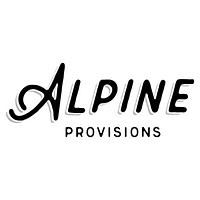 ALPINEFOR WEB.png