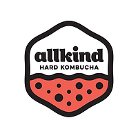 Allkind_web.png