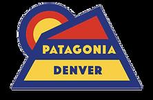 Patagonia-Denver-Logo-e1580764922312-300