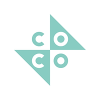 Coco_web.png