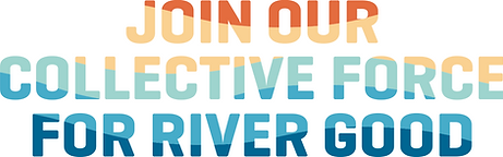 Join Our Collective Force Center Justifi