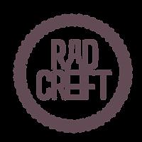 RC-circle (1) (1).png
