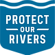 Protect Our Rivers Logo_Anchor Blue.png