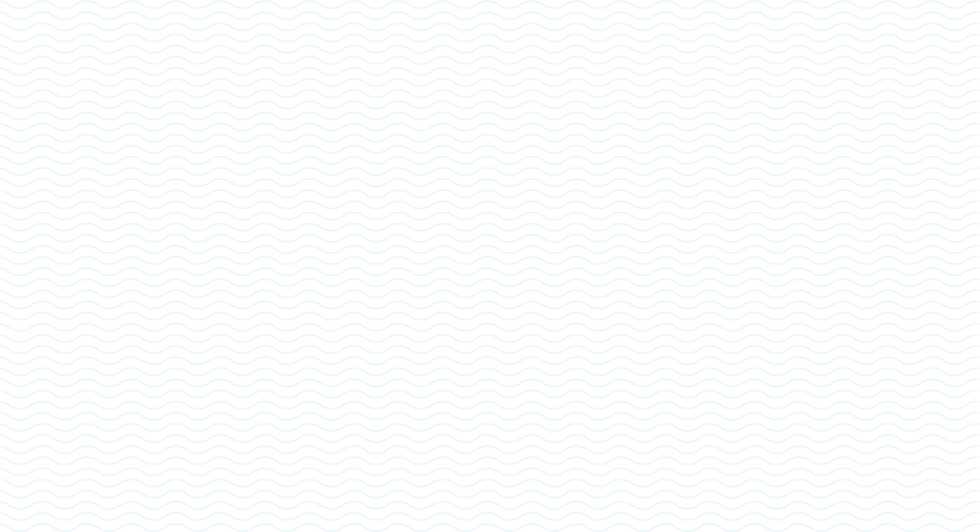Water Texture 1.png