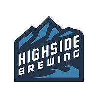HIGHSIDE_WEB.png