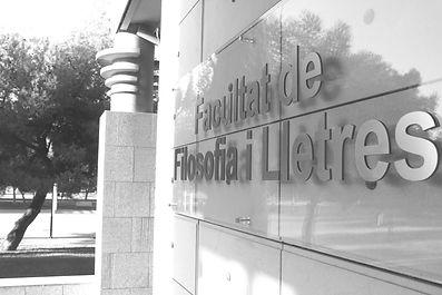 Traductor jurado francés Alicante