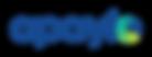 apaylo_logo-colour-rgb.png