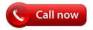 horsham hypnobirthing contact number.png