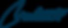 MVI_logo_masthead.png