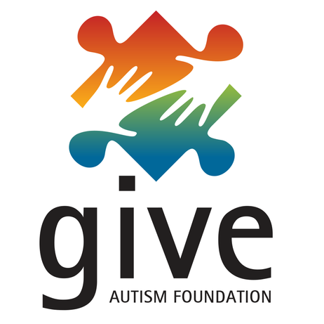 Project: GIVE Autism Foundation
