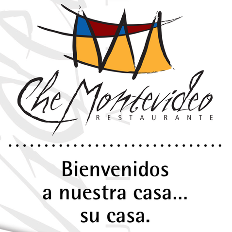 Project: Che Montevideo Restaurant