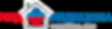 logo_home_vert+.png