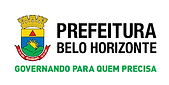 Logo PBH.png
