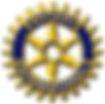 1-rotary logomarca  logorotarymedio.png