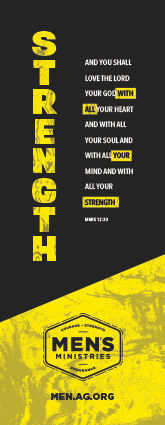 Banner-Spring3 2019 Strength -small file