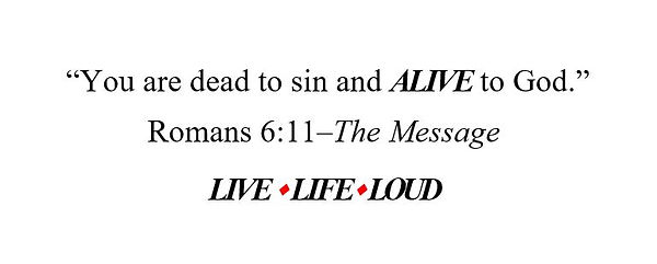 alive verse and motto.JPG