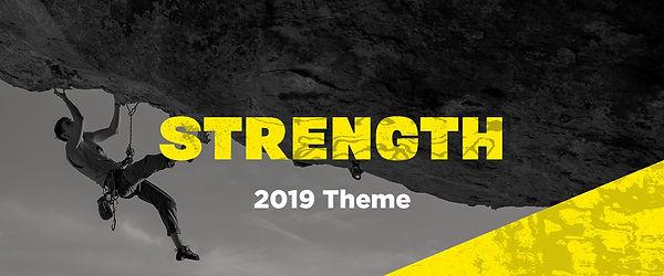 v2-Web-Header-1920x800 2019 Strength.jpg