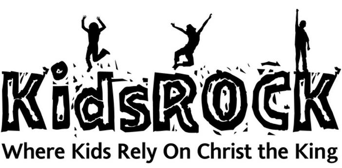 2015-09-12 21_00_52-kids rock - Google S