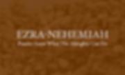 EZRA AND NEHEMIAH.png