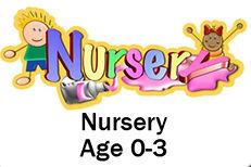 nursery picture.JPG
