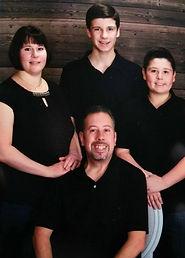 lavallee family web.jpg