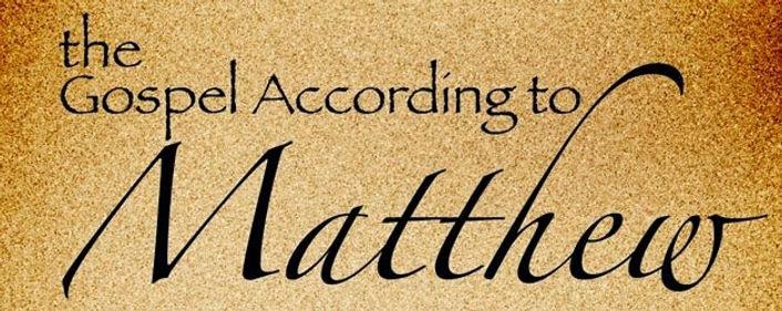Matthew study.jpg