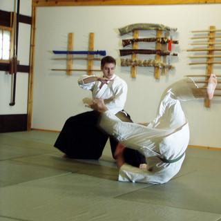Yamate-ryu Throw Kaiten-nage.jpeg
